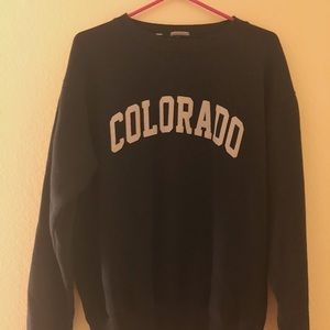 Brandy Melville Sweaters - Brandy melville erica sweater (rare)